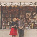 por qué enamorarte de un lector