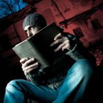 peliculas de terror basadas en libros
