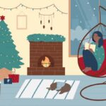 Navidad literaria