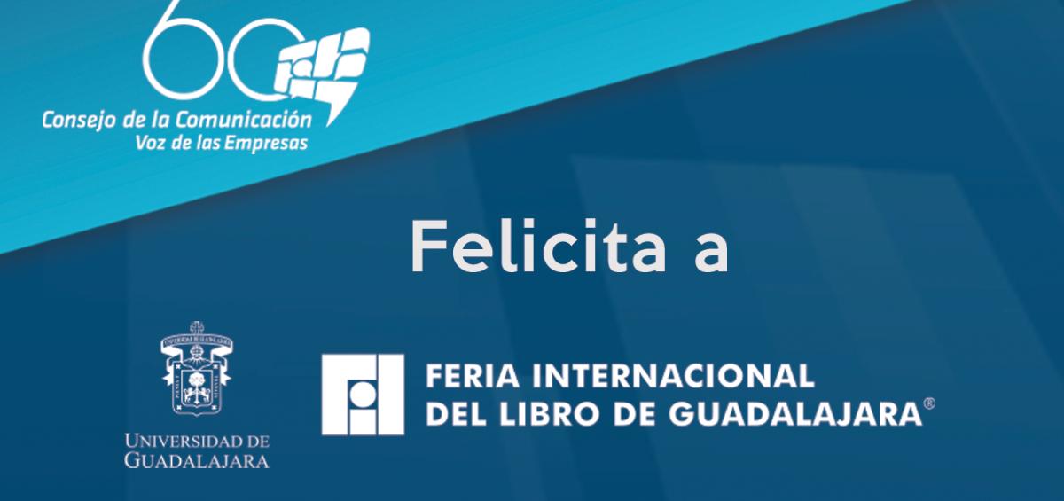 FIL gana Premio princesa Asturias