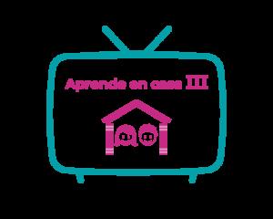 202101-RSC-hKhltd0xG3-AC3_logo