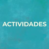 Títulos-ACTIVIDADES